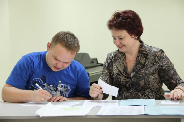Всероссийская акция «Всероссийский тест по истории Отечества»