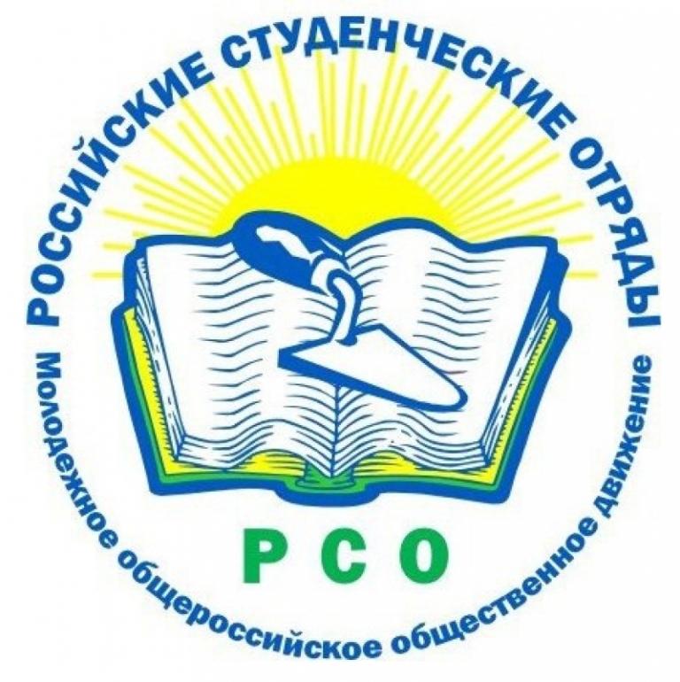 Участие студенческого педагогического отряда в Открытии первого летнего трудового семестра регионального штаба «Российские студенческие отряды» в ЕАО