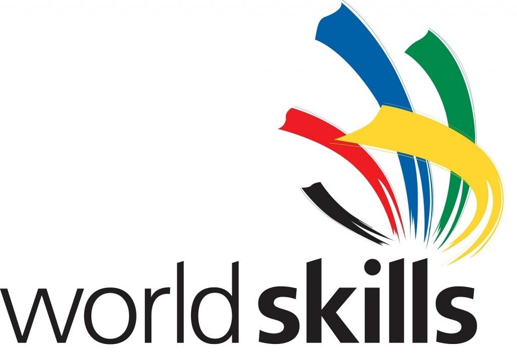 II Региональный чемпионат «Молодые профессионалы (WorldSkills Russia)»  в Еврейской автономной области