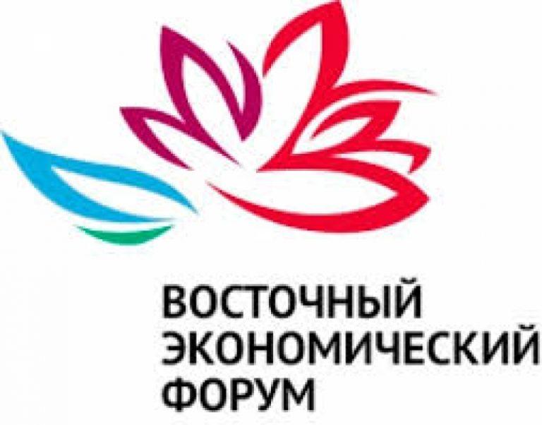 Информация для кандидатов в волонтеры, о формировании волонтерского корпуса Восточного экономического форума