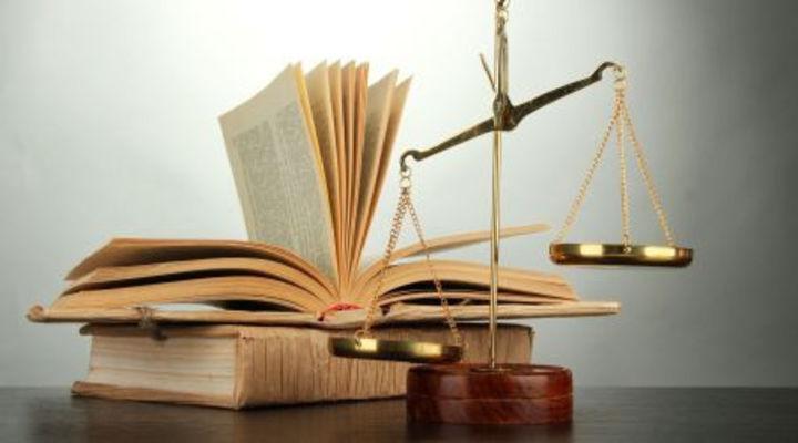 День правовых знаний в колледже