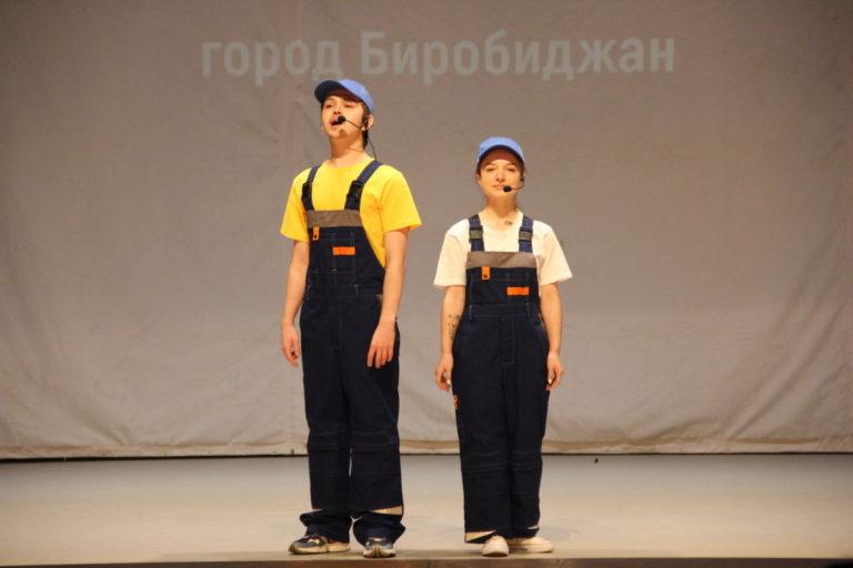 III Региональный чемпионат «Молодые профессионалы (WORLDSKILLS RUSSIA)»