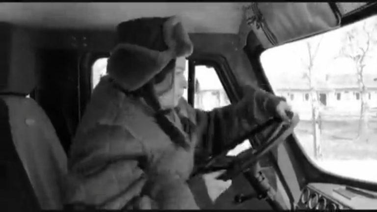 Жди меня! Великая Отечественная война в видео работах студентов