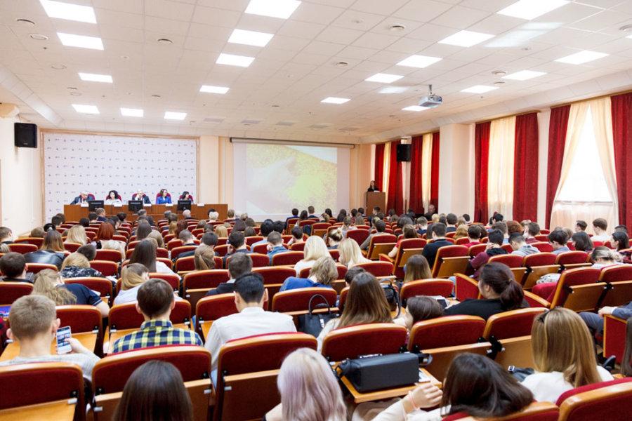 Практическая конференция — ТЕАТРАЛЬНЫЙ КОМПЛЕКС В XXI ВЕКЕ