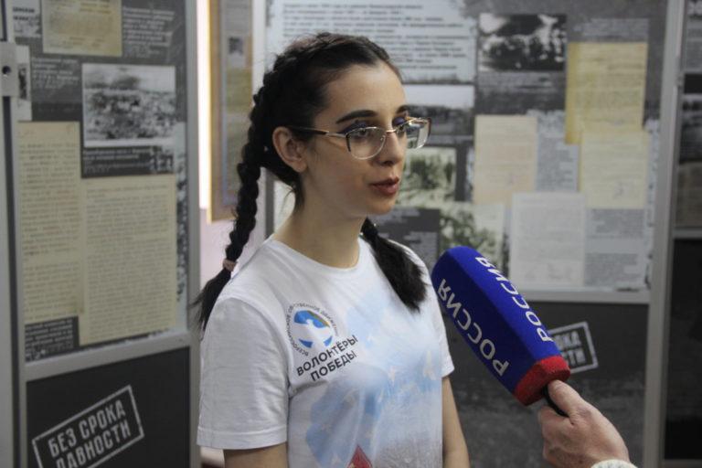 Студенты колледжа стали победителями и призерами II областного заочного конкурса «Студент СПО ЕАО – 2021»