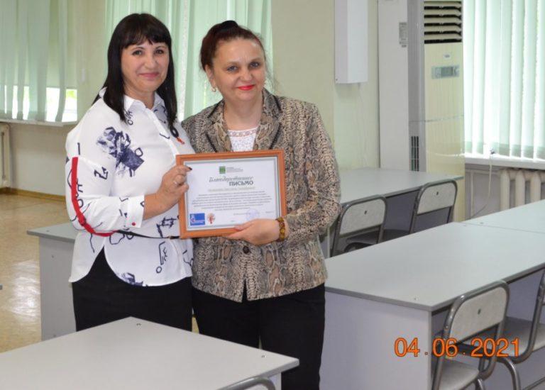 Завершился просветительский проект «Школа хранителей наследия» организованный для волонтеров культуры